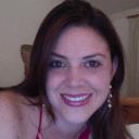 Catherine Mary Soto Baca