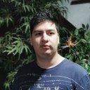 Renzo Rojas