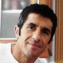 Franco Giovani Calderon Bello