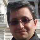Josue Renzo Fernandez Aservi