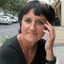Marilia Neyvi Najarro Ortiz