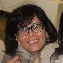 Linda Luz Vargas Vallejos