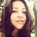 Geraldine Esther Palomino Curo