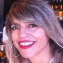 Ruth Fiorela Linares Vargas