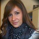 Karla Yaeko Leyva Ramirez
