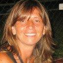 Sandra Maria Ramos Lopez