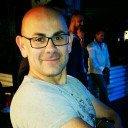 Christofer Carlos Ruiz Noel