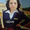 Krosky Elizabeth Alvarado Mestanza