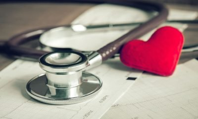 Salud en Perú