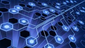 Dirección IP real para Apache, Amazon ELB, CloudFlare (X-Forwarded-For)