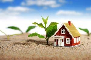 Levantamiento de Hipoteca y Garantía Mobiliaria