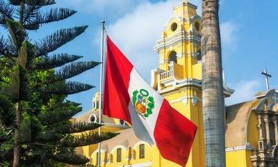 La independencia del Perú y el grito de libertad desde el sur