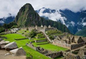 Conocer el Perú – Departamento de San Martín