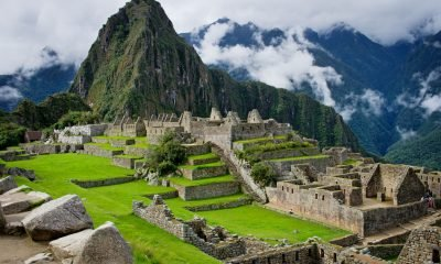 Cusco y Machu Picchu: Maravillas del Mundo