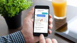 Como usar Google Allo para una nueva experiencia de Chat