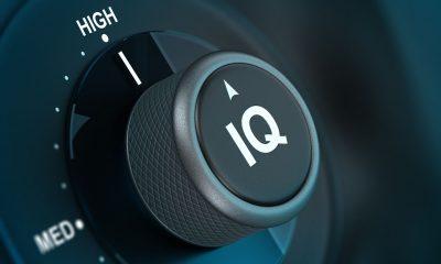 Inteligencias múltiples y coeficiente intelectual