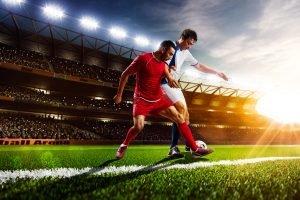 Cultura y Deporte