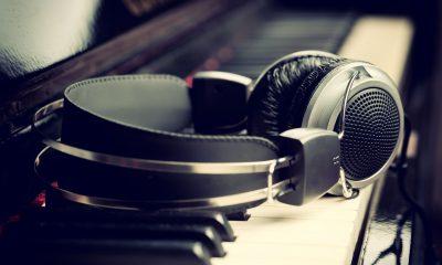 La música extranjera preferida por los peruanos