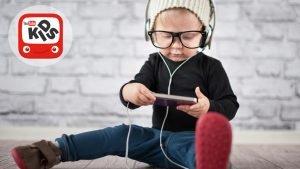 Como usar YouTube Kids – Contenido solo para los niños