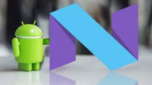 Android 7.0 Nougat: todas las características y novedades