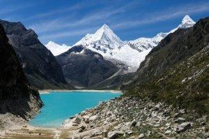 Los principales destinos turísticos en el Perú (segunda parte)