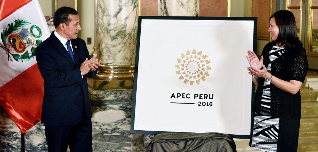 APEC Perú