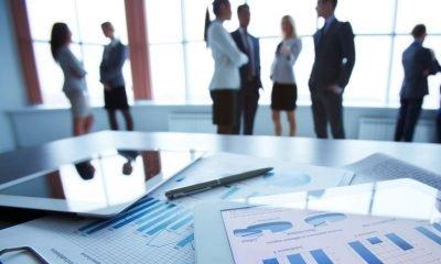 Evolución en las organizaciones
