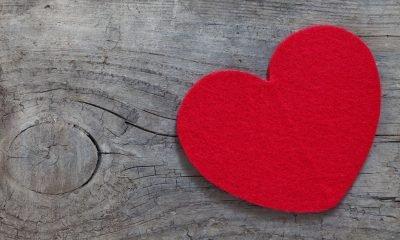 ¿Si te enamoras en el trabajo, corres el riesgo de ser despedido?