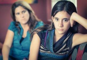 La disciplina y cómo se cría a los hijos