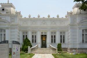Como pasar un día cultural en Lima – Entre Barranco y Miraflores
