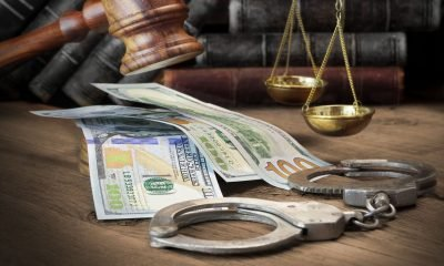 La corrupción no es obligatoria