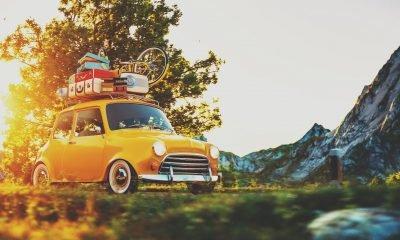 Hagamos de un viaje, el mejor de nuestras vidas