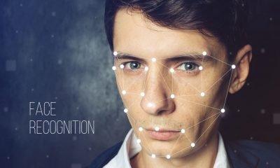 Amazon Rekognition para el reconocimiento de imágenes