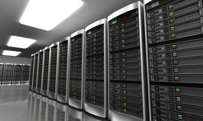 Usar Amazon Web Services para soluciones en la nube