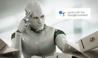 Google Assistant ya sabe español