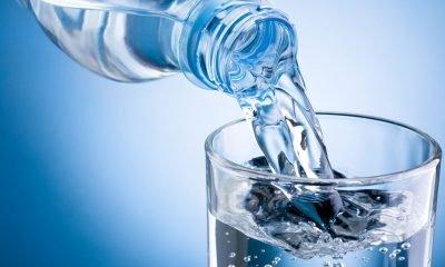 El Agua: Recurso fundamental de la humanidad