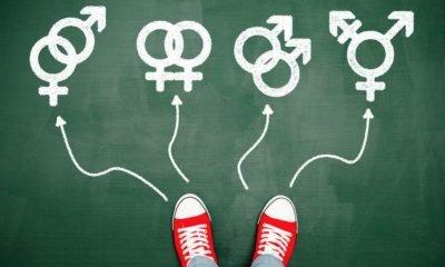 ¿Existe la ideología de género?