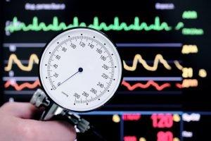 Consejos y recomendaciones para prevenir la hipertensión