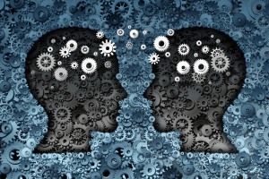 La orientación vocacional – El camino al futuro de la persona