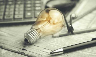 El éxito de las organizaciones radica en el talento de sus colaboradores