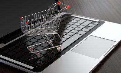 ¿Qué es el e-commerce o comercio electrónico?