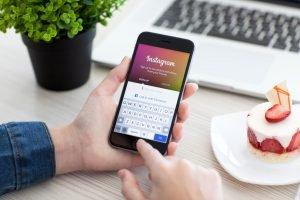 Que es Instagram y cuales son las caracteristicas principales