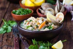 Restaurantes y lugares para comer en Lima – Perú