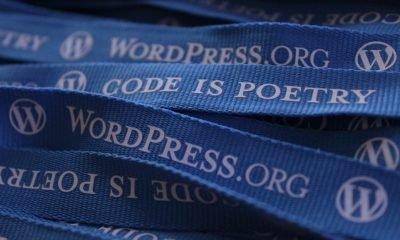 WordPress 4.9 – Características de la nueva versión