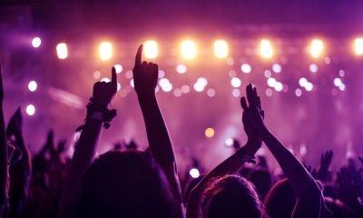 Libido. La pasión por el rock