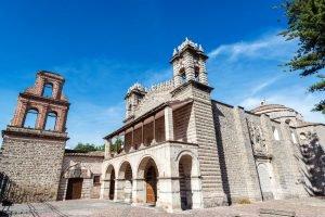 Conocer el Perú – Departamento de Ayacucho