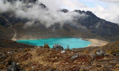 Conocer el Perú – Departamento de Junín