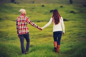 Busco pareja con o sin compromiso