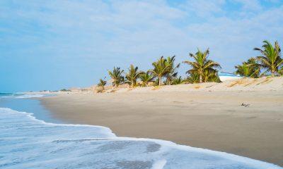 Conocer el Perú – Departamento de Tumbes