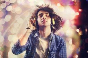 Qué es y como se usa Spotify